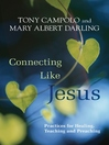 Connecting Like Jesus (eBook)